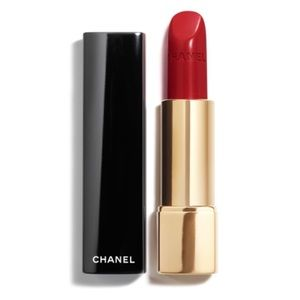 """CHANEL Le Rouge Intense 176 """"Independante"""" BNWT"""